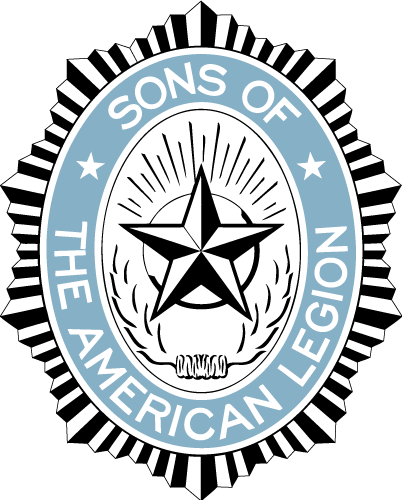 taste of pennsylvania wine music festival rh yorkwinefest com sons of the american legion logo download sons of the american legion logo embroidery